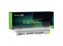 Green Cell Batteria L08C3B21 L08S3B21 L08S6C21 per Lenovo IdeaPad S9 S10 S10e S10C S12