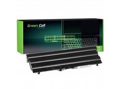 Green Cell Batteria 42T4235 42T4795 per Lenovo ThinkPad L510 L512 L520 SL410 SL510 T410 T410i T420 T420i T510 T520 W510 W520