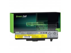 Green Cell ® Laptop batteria per Lenovo G700
