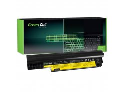 Green Cell Batteria 42T4812 42T4813 42T4815 per Lenovo ThinkPad Edge 13 E30