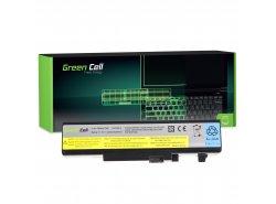 Green Cell Batteria L08S6D13 L08O6D13 L08L6D13 per Lenovo IdeaPad Y450 Y450G Y450A Y550 Y550A Y550P