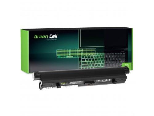 Batteria Green Cell ® L08C3B21 per Portatile Laptop IBM Lenovo IdeaPad S9 S10 S12