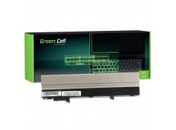 Green Cell Batteria YP463 per Dell Latitude E4300 E4300N E4310 E4320 E4400 PP13S