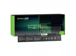 Green Cell Batteria T117C T118C per Dell Vostro 1710 1720 PP36X