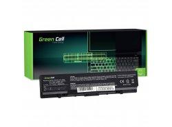 Green Cell Batteria GK479 per Dell Inspiron 1500 1520 1521 1720 Vostro 1500 1521 1700