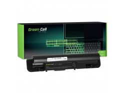 Batteria Green Cell ® P649N N887N per Portatile Laptop Dell Vostro 1220