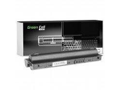 Green Cell PRO Batteria FRR0G RFJMW 7FF1K per Dell Latitude E6120 E6220 E6230 E6320 E6330