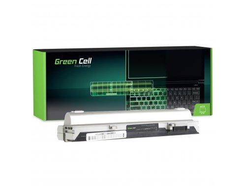 Batteria Green Cell ® YP463 per Portatile Laptop Dell Latitude E4300 E4300N E4310 E4320 E4400 PP13S