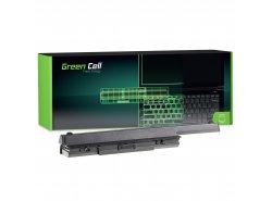Batteria Green Cell ® RM870 KM973 per Portatile Laptop Dell Studio 17 1735 1736 1737 Inspiron 1737