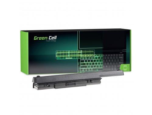 Green Cell Batteria RM791 RM868 RM870 per Dell Studio 17 1735 1736 1737 Inspiron 1737