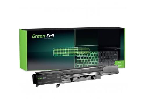Green Cell ® Batteria 50TKN GRNX5 NF52T per Portatile Laptop Dell Vostro 3300 3350