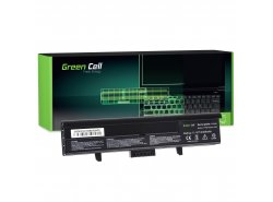 Green Cell Batteria RU030 TK330 per Dell XPS M1530 PP28L