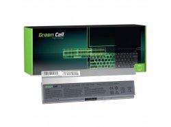 Green Cell ® Batteria Y085C per Portatile Laptop Dell Latitude E4200 und Latitude E4200n