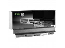 Green Cell PRO Batteria JWPHF R795X per Dell XPS 15 L501x L502x 17 L701x L702x