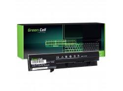 Green Cell Batteria GRNX5 50TKN 93G7X per Dell Vostro 3300 3350