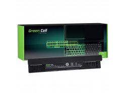Batteria Green Cell ® JKVC5 NKDWV per Portatile Laptop Dell Inspiron 14 1464 15 1564 17 1764