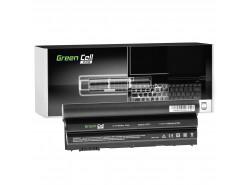 Green Cell PRO Batteria M5Y0X T54FJ 8858X per Dell Latitude E5420 E5430 E5520 E5530 E6420 E6430 E6440 E6520 E6530 E6540