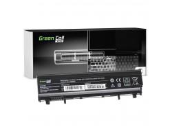Green Cell PRO Batteria VV0NF per Dell Latitude E5440 E5540