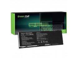 Green Cell Batteria P267P 8M039 per Dell Precision M6400 M6500