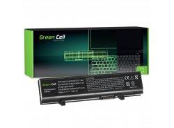 Green Cell Batteria KM742 KM668 per Dell Latitude E5400 E5410 E5500 E5510