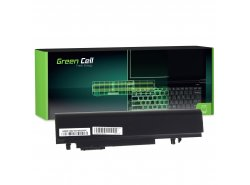 Batteria Green Cell ® U011C X411C per Portatile Laptop Dell Studio 16 1640 1645  XPS 16 XPS 1640  XPS 1645