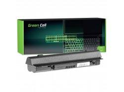 Green Cell Batteria JWPHF R795X per Dell XPS 15 L501x L502x 17 L701x L702x