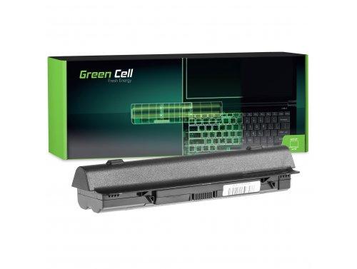Batteria Green Cell ® JWPHF R795X per Portatile Laptop Dell XPS 14 14D 15 15D 17