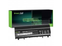 Green Cell ® Batteria VV0NF N5YH9 per Portatile Laptop Dell Latitude E5440 E5540