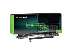 Green Cell PRO ® Batteria A31N1311 per Portatile Laptop Asus VivoBook F102B F102BA X102B X102BA