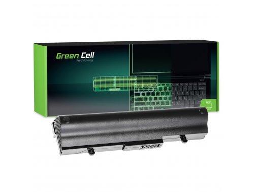 Batteria Green Cell ® AL32-1005 per Portatile Laptop Asus Eee-PC 1001 1001P 1001PX 1001PXD 1001HA 1005 1005P 1005PE 1005H 1005HA