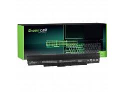 Green Cell ® Batteria A42-UL50 A42-UL30 per Portatile Laptop Asus UL30 UL30A UL30VT UL50 UL80