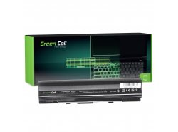 Green Cell Batteria A32-UL20 per Asus Eee PC 1201 1201N 1201NB 1201NE 1201K 1201T 1201HA 1201NL 1201PN