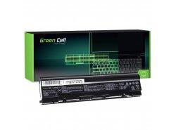 Green Cell Batteria A32-U50 A32-U80 per Asus U20 U20A U50 U50A U50F U50V U50VG U80A U80V U89
