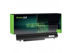 Green Cell Batteria A41-K56 A32-K56 per Asus K56 K56C K56CA K56CB K56CM K56V R505 S46 S46C S46CA S56 S56C S56CA