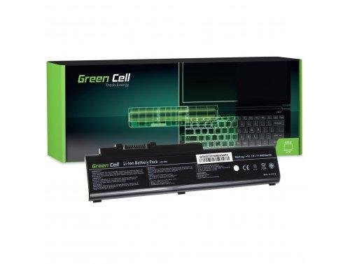 Green Cell Batteria A32-N50 per Asus N50 N50V N50VC N50VG N50VM N50VN N50TP N50TR N50VA N51 N51A N51V