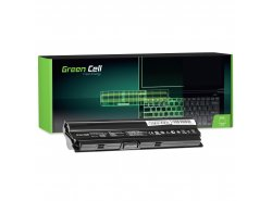 Green Cell ® Batteria A31-U24 A32-U24 per Portatile Laptop Asus P24E PRO24E U24 X24E