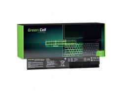 Batteria Green Cell ® A32-X401 A31-X401 per Portatile Laptop Asus X301 X301A X401 X401A X401U X401A1 X501 X501A X501A1 X501U