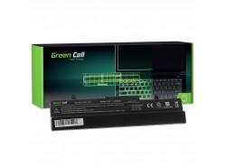 Batteria Green Cell ®  AL32-1005 per Portatile Laptop Asus Eee-PC 1001 1001P 1001PX 1001PXD 1001HA 1005 1005P 1005PE 1005H 1005H