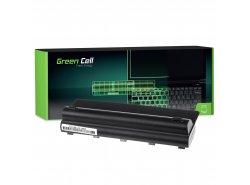 Green Cell Batteria A32-N56 per Asus G56 N46 N56 N56DP N56JR N56V N56VB N56VJ N56VM N56VZ N56VV N76 N76V N76VB N76VJ N76VZ