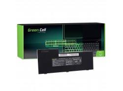Batteria Green Cell ® C41-UX50 POAC001 per Portatile Laptop Asus UX50 UX50V