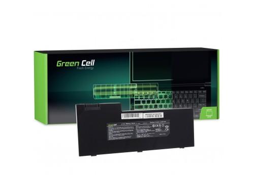 Green Cell Batteria C41-UX50 POAC001 per Asus UX50 UX50V