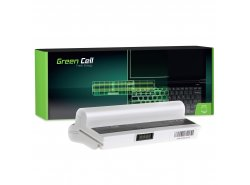 Batteria Green Cell ® AL23-901 per Portatile Laptop Asus Eee-PC 901 904 904HA 904HD 1000 1000H 1000HD 1000HA 1000HE 1000HG