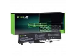 Green Cell Batteria SMP-LMXXSS3 per Fujitsu-Siemens K50 L450 Amilo Pro V2030 V2035 V2055 V3515