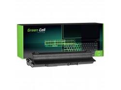 Green Cell Batteria BTY-S14 per MSI CR41 CR61 CR650 CX41 CX650 FX400 FX420 FX600 FX700 FX720 GE60 GE70 GE620 GP60 GP70