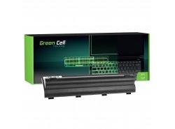 Green Cell Batteria PA5024U-1BRS PABAS259 PABAS260 per Toshiba Satellite C850 C850D C855 C870 C875 L875 L850 L855