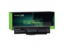 Green Cell Batteria PA3593U-1BRS PABAS111 per Toshiba Satellite Pro U300 U300-150 U300-151 U305 Portege M600 Tecra M8