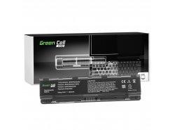 Green Cell PRO Batteria PA5024U-1BRS PABAS259 PABAS260 per Toshiba Satellite C850 C850D C855 C855D C870 C875 L850 L855 L870