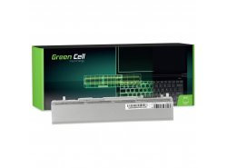 Batteria Green Cell ® PA3612U-1BRS per Portatile Laptop Toshiba Portege R500 R505