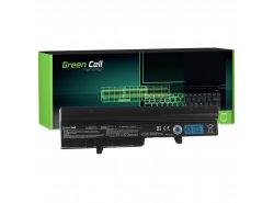 Green Cell Batteria PA3784U-1BRS PA3785U-1BRS per Toshiba Mini NB300 NB301 NB302 NB305