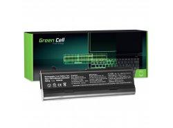 Green Cell ® Batteria PA3465U-1BRS Für Toshiba Satellite A85 A110 A135 M40 M50 M70
